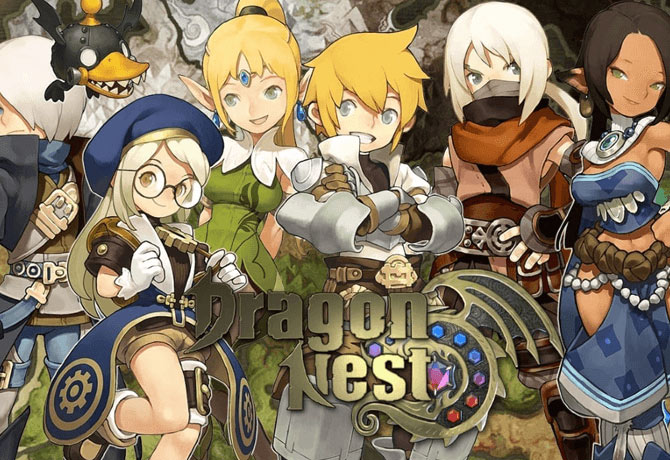 http://www.memuplay.com/how-to-play-Dragon-Nest-M--on-pc.html