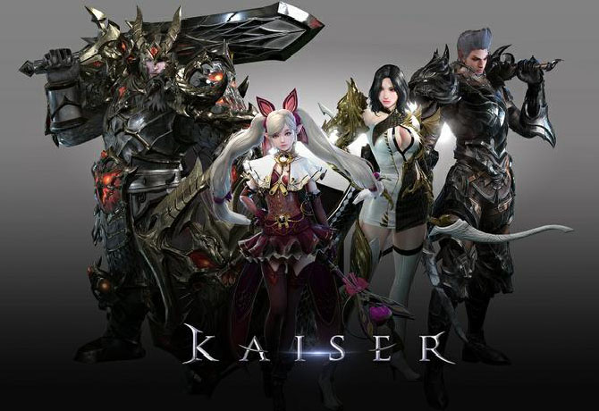 https://www.memuplay.com/ko/how-to-play-kaiser-on-pc.html