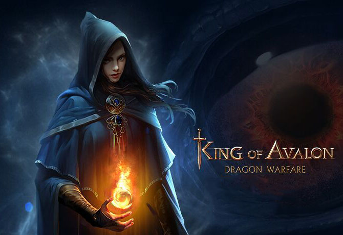 http://www.memuplay.com/how-to-play-King-of-Avalon-on-pc.html