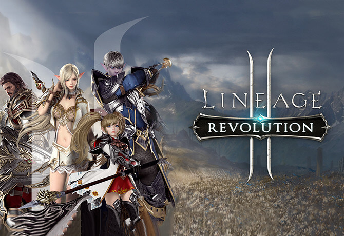 http://www.memuplay.com/how-to-play-Lineage-2-Revolution-on-pc.html