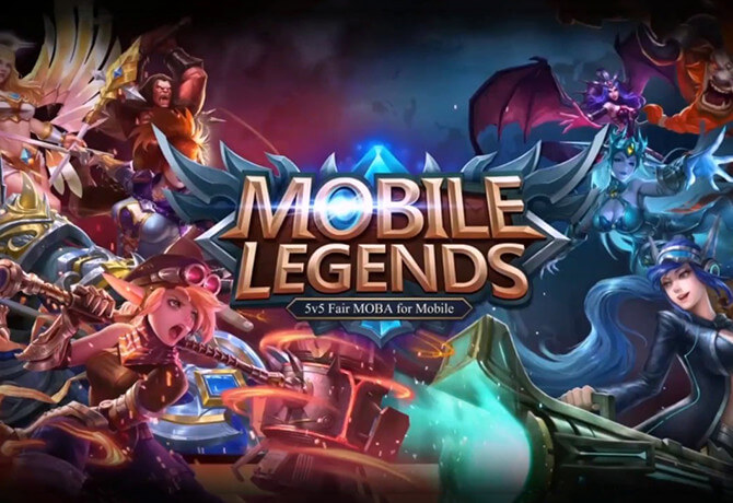 http://www.memuplay.com/how-to-play-Mobile-Legends-bang-bang-on-pc.html