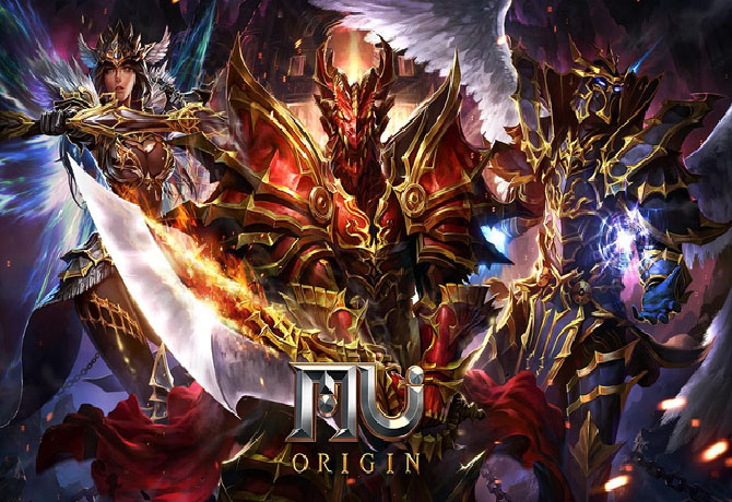 http://www.memuplay.com/ko/how-to-play-mu-origin-on-pc.html