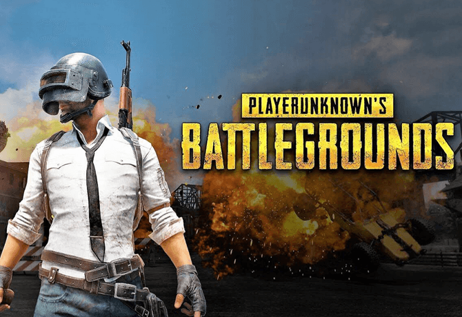 http://www.memuplay.com/how-to-play-PUBG-Mobile-on-pc.html