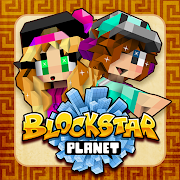 BlockStarPlanet PC