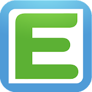 EduPage PC
