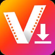 برنامج تنزيل الفيديو كله 2018 - Video Downloader الحاسوب