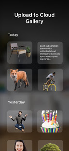 ClipDrop - Product photos without a photo studio PC