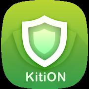 KitiON VPN PC