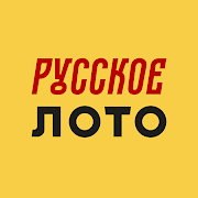 Russian lotto - here to win PC