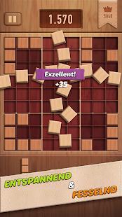 Woody 99 - Sudoku Block Puzzle - Free Mind Games PC