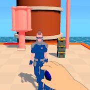 Magnetico: Bomb Master 3D PC