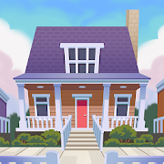 Decor Dream - Jogo de Decoração de Casas para PC