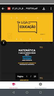 Conexão Escola 2.0 para PC