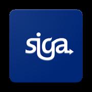 SigaUFMG PC