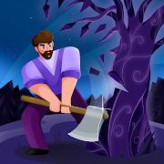 Idle Lumberjack 3D PC