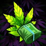 Hempire – Pflanzenzucht-Spiel PC