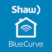 Shaw BlueCurve Home PC