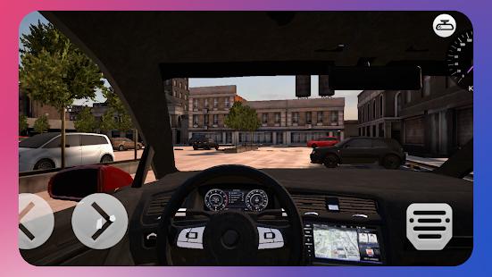 Car Racer PC