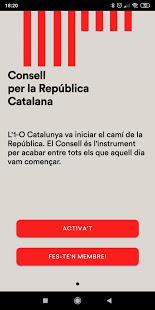 Consell per la República Catalana PC