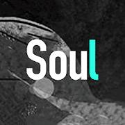 Soul-跟随灵魂找到你 PC