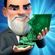 Landlord GO – Business Tycoon, Cash & Finance GPS