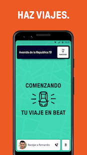 Beat Conductor PC