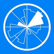 Windy.app: precise local wind & weather forecast PC