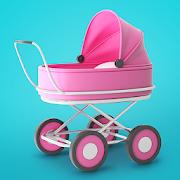 Simulador de Embarazo en 3D PC