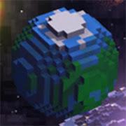 Endless: SpaceTime PC