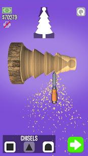 超级木旋3D版 - Woodturning电脑版