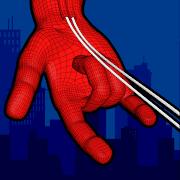 Web Hero PC