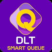 DLT Smart Queue PC