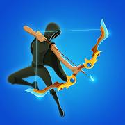 Archer Hero 3D PC