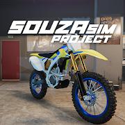 SouzaSim Project PC