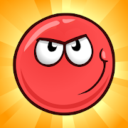 Red Ball 4 PC