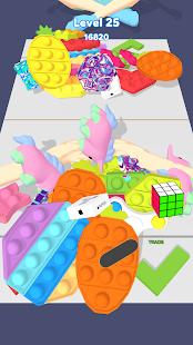 Fidget Trading 3D - Fidget Toys PC