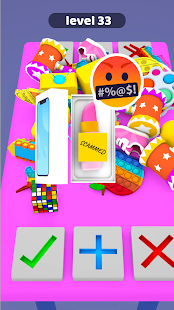 Trading Master 3D - Fidget Pop ПК