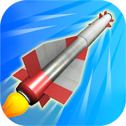 Boom Rockets 3D电脑版