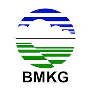 Info BMKG PC
