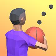 Ball Pass 3D PC