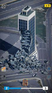 Demolish! PC