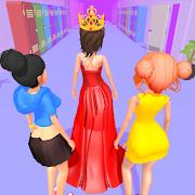 Queen Bee! para PC