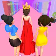 Queen Bee! PC