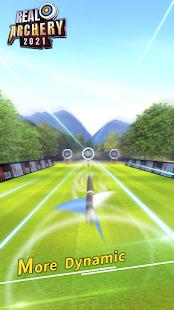 真正的射箭游戏2020电脑版