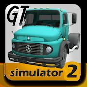 Grand Truck Simulator 2 PC