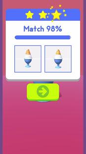 Ice Cream Inc. PC