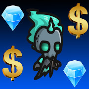 Shadow Man - Crystals and Coins PC