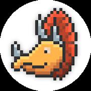 DinoScape PC
