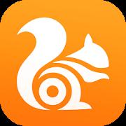 UC Browser - تصفح بسرعة. الحاسوب