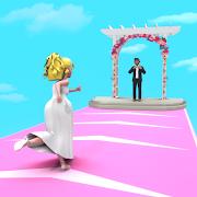 新娘快跑电脑版